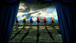 AKB0048 Next Stage   ED1.02   06