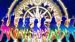 AKB0048 Next Stage   ED2   01