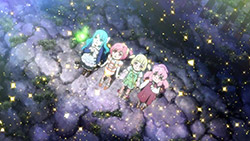 AKB0048 Next Stage   ED2   02