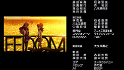 AKB0048 Next Stage   ED4   03