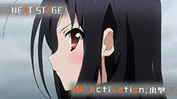 Accel World   09   Preview 01