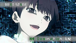 Accel World   19   Preview 01