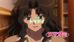 Amagami SS   05   Preview 02