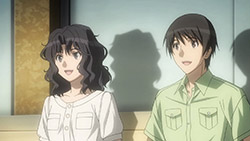 Amagami SS plus   08   01