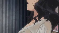 Amagami SS plus   08   20