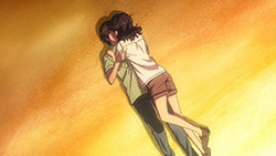 Amagami SS plus   08   30