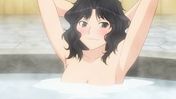 Amagami SS plus   13   13