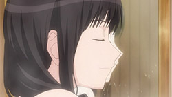 Amagami SS plus   13   16