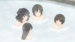 Amagami SS plus   13   21