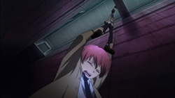 Angel Beats!   02   14