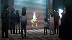 Angel Beats!   03   11