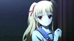 Angel Beats!   03   24