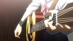 Angel Beats!   03   32