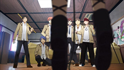 Angel Beats!   04   04