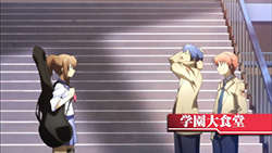 Angel Beats!   04   08