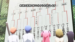 Angel Beats!   04   20