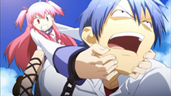 Angel Beats!   04   38