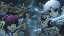 Angel Beats!   05   01