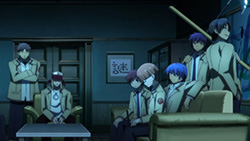 Angel Beats!   05   03