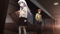 Angel Beats!   05   24