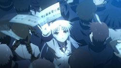 Angel Beats!   05   34