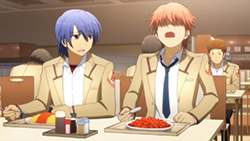 Angel Beats!   05   35
