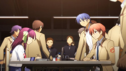 Angel Beats!   05   38