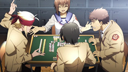Angel Beats!   06   05