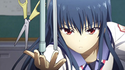 Angel Beats!   06   07