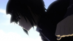 Angel Beats!   06   11