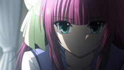 Angel Beats!   07   04