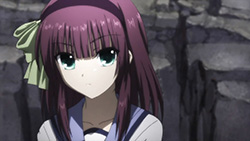 Angel Beats!   07   32