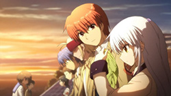 Angel Beats!   07   39