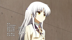 Angel Beats!   09   40