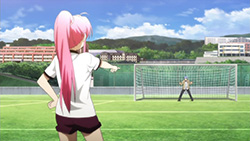 Angel Beats!   10   28