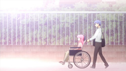 Angel Beats!   10   36