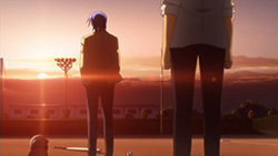 Angel Beats!   10   38