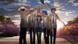 Angel Beats!   ED1.5   02