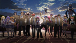 Angel Beats!   ED1.6   03
