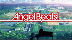 Angel Beats!   OP   02