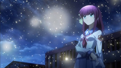 Angel Beats!   OP   06