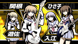 Angel Beats!   OP2   05