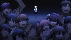 Angel Beats!   OVA   03