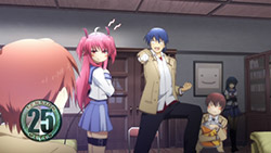 Angel Beats!   OVA   06