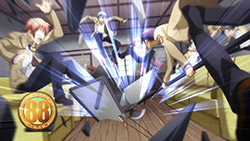 Angel Beats!   OVA   08
