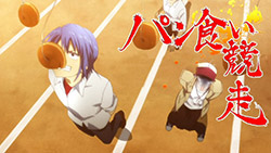 Angel Beats!   OVA   24