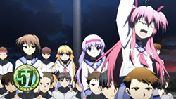 Angel Beats!   OVA   29