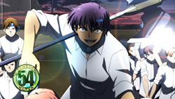 Angel Beats!   OVA   30