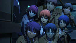 Angel Beats!   OVA   36
