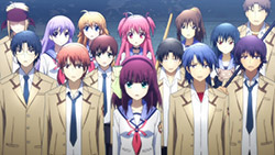 Angel Beats!   OVA   39